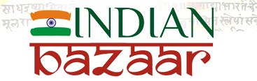 Współpraca Indian Bazaar