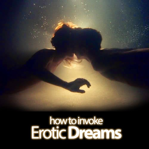 sexual dreams erotic dreams sex dreams