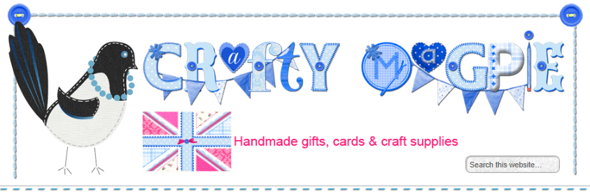 EXCITING NEW SITE FOR CRAFT SELLERS , BUYERS AND CHARITY CRAFTERS!!!!
