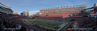 http://juergen-roth.pixels.com/featured/gillette-stadium-panorama-juergen-roth.html