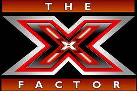 Les 12 finalistes d'X-factor 2011