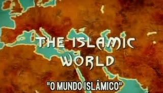O Mundo Islamico