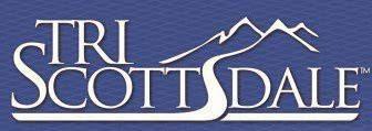 TriScottsdale Elite Team