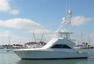45 Viking 2003 $$499,000