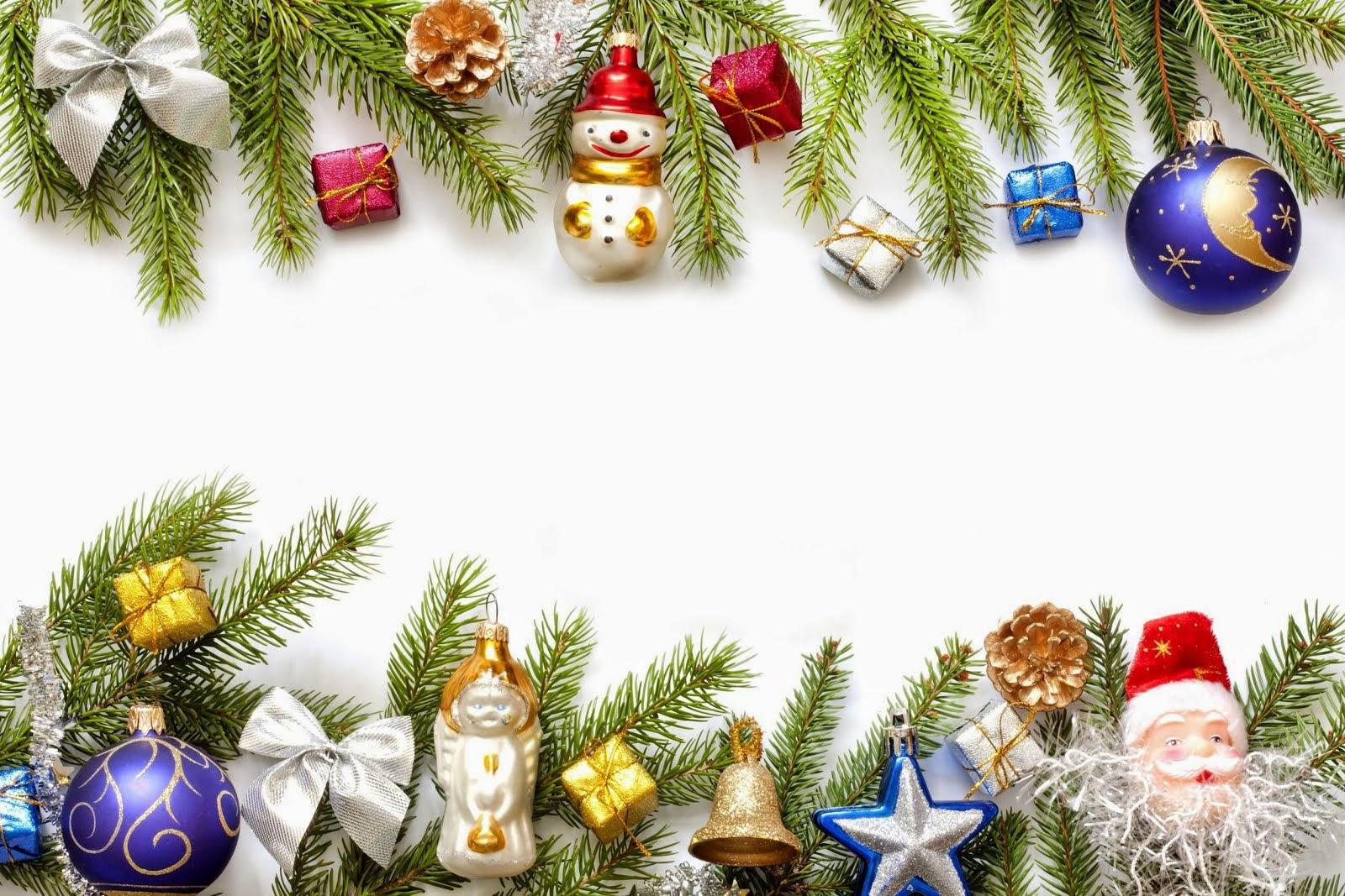 Adornos navide os para tarjetas o regalos tarjetas de navidad - Adornos para fotos gratis ...