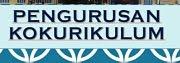 SKP Unit Ko-Kurikulum