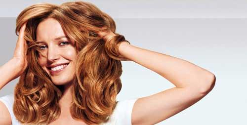 tratamientos para dar volumnes al pelo