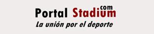 Portal Stadium | La unión, por el deporte