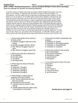 starting at uni need help essay writing sydney publishing argumentative essay structure worksheet
