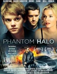 Phantom Halo | Bmovies