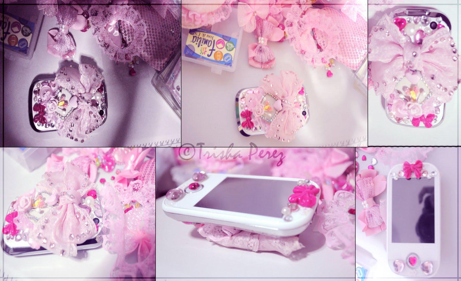 http://2.bp.blogspot.com/-l9YTVvlR3M8/TnIg8rQkfVI/AAAAAAAAAOA/SBpV_guA4M0/s1600/decora%2Bphone.jpg