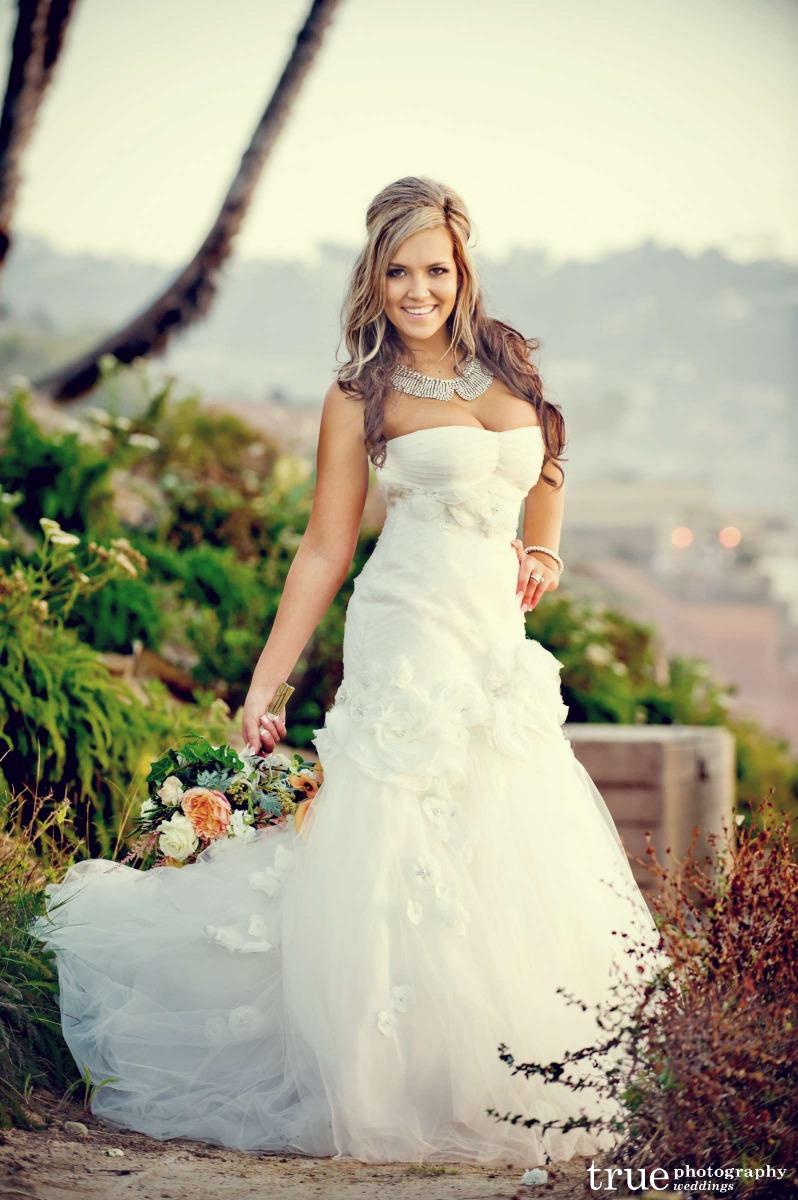 Tabby kemp wedding