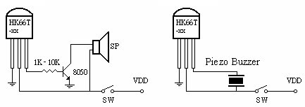 Index php furthermore Choosing A Relay To Control Outlets From Arduino moreover Transistores moreover Index php besides How To Use Bjts 9461d6. on datasheet transistor 2n2222