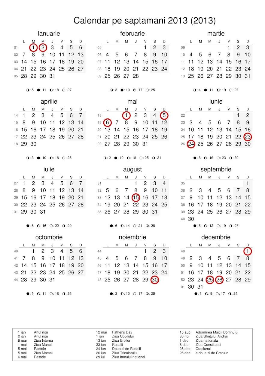 ... Countdown Printable Calendar/page/2 | New Calendar Template Site