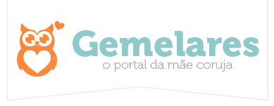 Gemelares.com.br