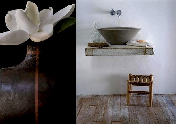 wabi sabi scandinavia design art and diy wabi sabi With wabi sabi bathroom