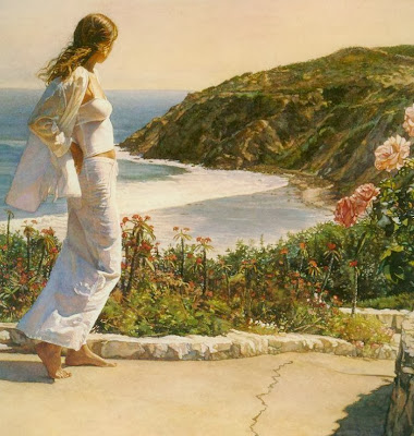 mujer-en-paisaje