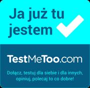 chcesz zostać testerem produktów? - kliknij