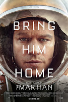 The Martian 2015 720p BluRay English Full Movie Download