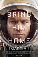 The Martian 2015 720p BluRay English Full Movie Download