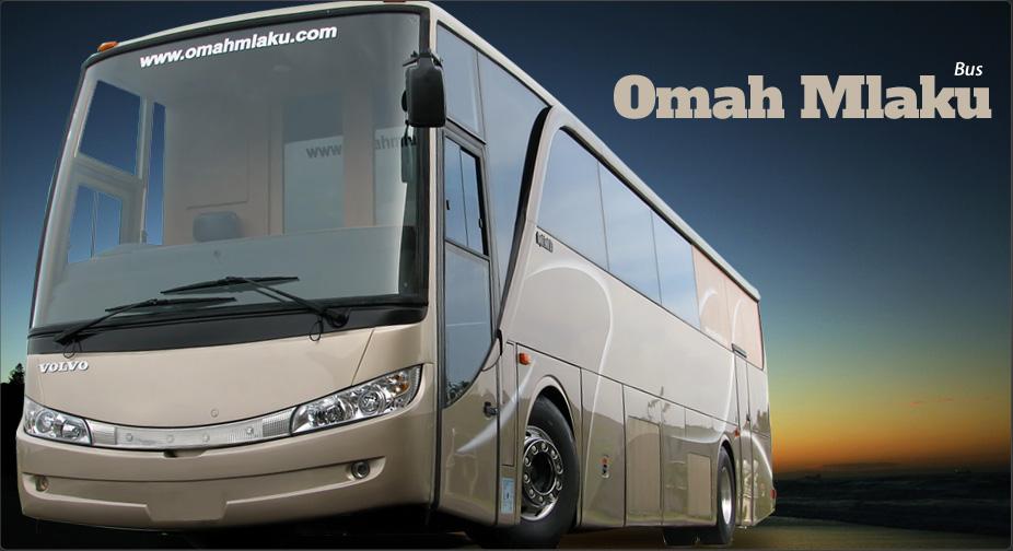 bus mewah di indonesia seputar bus indonesia