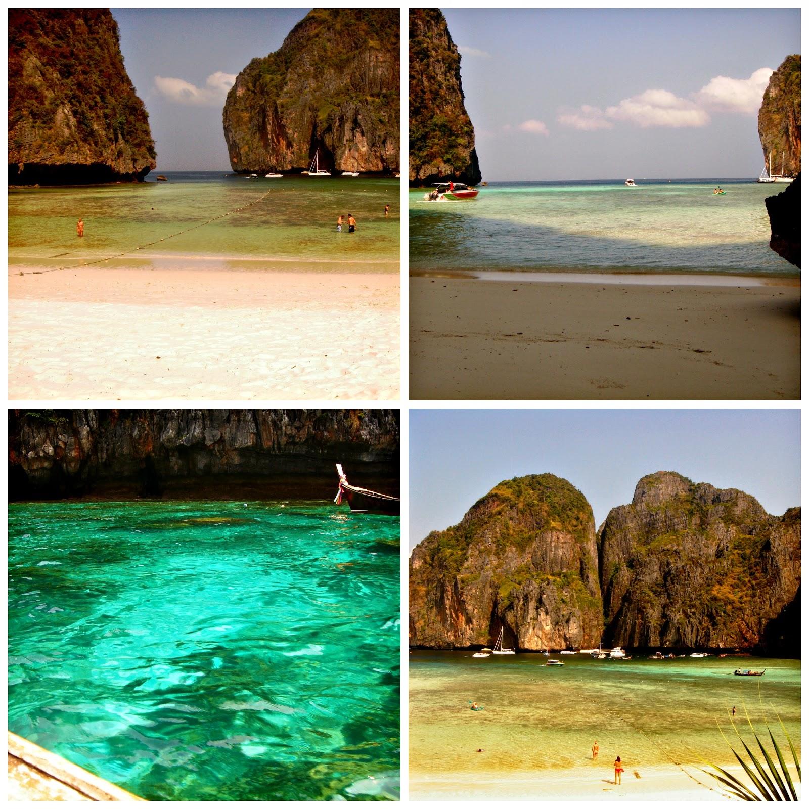 phi-phi-island-thailand-beach-asia-maya-bay