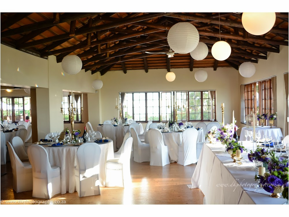DK Photography LASTBLOG-069 Claudelle & Marvin's Wedding in Suikerbossie Restaurant, Hout Bay  Cape Town Wedding photographer
