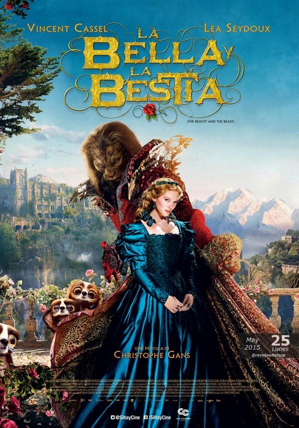 La-bella-y-la-bestia-a-fantasía-de-un-amor-sin-medida