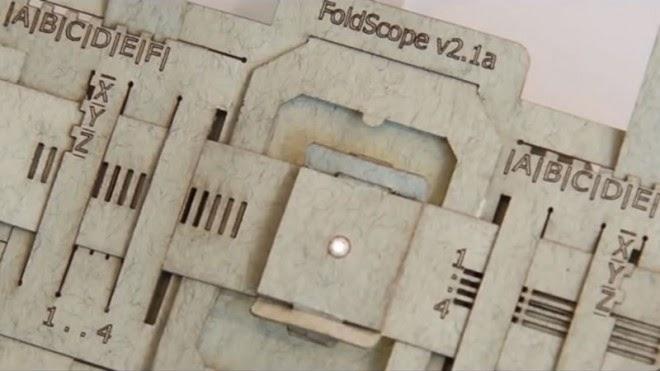 03-Manu-Prakash-50-Cent-Paper-Microscope-www-designstack-co
