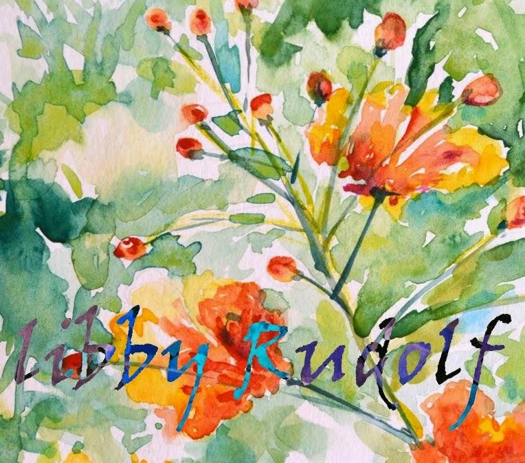 Libby's Art