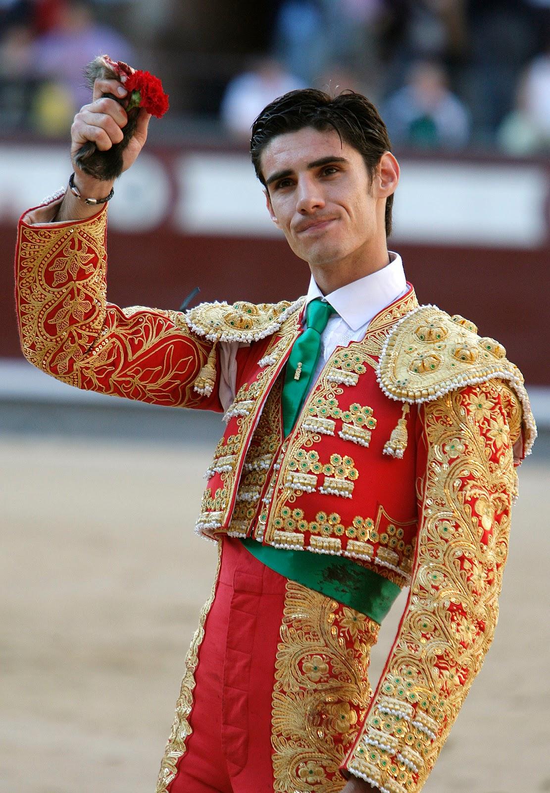 Sport  - Seite 5 VICTOR+BARRIOS+MADRID+2010+3