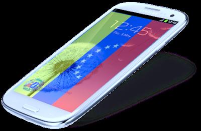 Todos Sabemos Ya que Sammoblile es un sitio reconocido por conseguir información importante acerca de los dispositivos samsung nos ha dejado ver algo muy importante, en la imagen pueden ver 3 firmwares filtrados para 3 diferentes operadoras venezolanas que ya sabemos cuales son, hay 1 filtrado en agosto con Android 4.0.4 y otros 2 filtrados noviembre con Android 4.1, tambien he colocado en la imagen a cual compañía POSIBLEMENTE le pertenece uno de estos firmware. Descargar Firmware Movilnet Descargar Firmware Movistar Descargar Firmware Digitel Para Instalar El Firmware Puedes Seguir esta GUIA