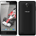 Xolo Q1000 opus 2 review : Comes with  Quad-core processor , 8 megapixel camera and IPS display at rupees 9,780