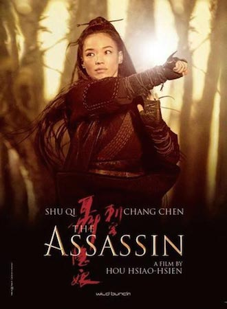 The Assassin 2015 Movie Download