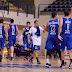 """""""Επέστρεψε"""" ο Τσιάρας, νίκη για την ομάδα του! (videos)"""
