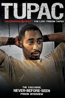 Tupac.Uncencored.and.Uncut.The.Lost.Prison.Tapes.2011.DVDRip.XviD-SPRiNTER