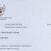 SURAT RESMI MENDIKBUD UNTUK KEPALA SEKOLAH SE-INDONESIA DI PADAMU NEGERI