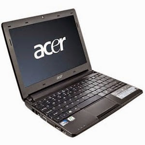 acer aspire one d270 wireless network driver