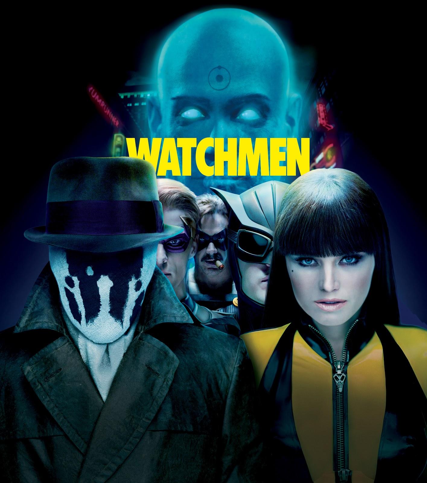 http://2.bp.blogspot.com/-l9lKebOv13s/Tw2gPZ34uhI/AAAAAAAABho/V4PIZ1gfXws/s1600/Watchmen-Poster-23.jpg