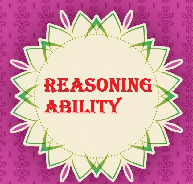 reasoning questions and answers pdf free for ibps