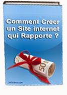 http://go.77696c6c69616d3135z2ec736d63.1.1tpe.net?tk=avisduconsommateur