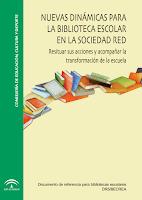 Biblioteca Escolar DR 5