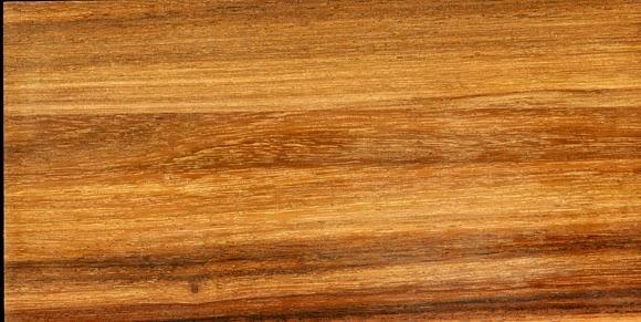 Productos maderables de cuale maderas duras y ex ticas - Maderas tropicales para exterior ...