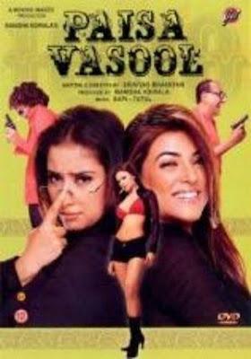 Paisa Vasool (2004) - Hindi Movie