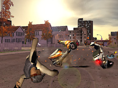 highly-compressed-Scooter-War3z-pc-game