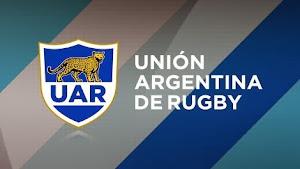 Convocatoria a la Asamblea Ordinaria de la Unión Argentina de Rugby
