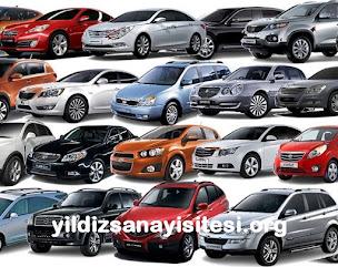 Toyota Çıkma Yedek Parça Ankara