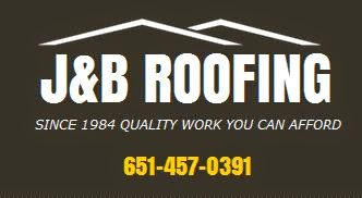 Roofing Contractors St Paul Mn | Siding Contractors St Paul Mn | Gutter  Installation Cleaning