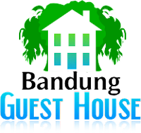 <b>guest-house-bandung</b>