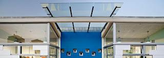 estudi Sau taller d'arquitectura disseny La Cabanya a Torelló